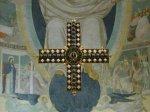altarkreuz.jpg