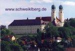 aussenansicht-abteikirche-schweiklberg-1.jpg