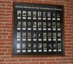 6-gedenktafel-der-gefallenen-mitbrder-im-zweiten-weltkrieg.jpg