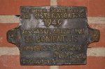91-gedenktafel-saekularinstitus-st-bonifatius.jpg