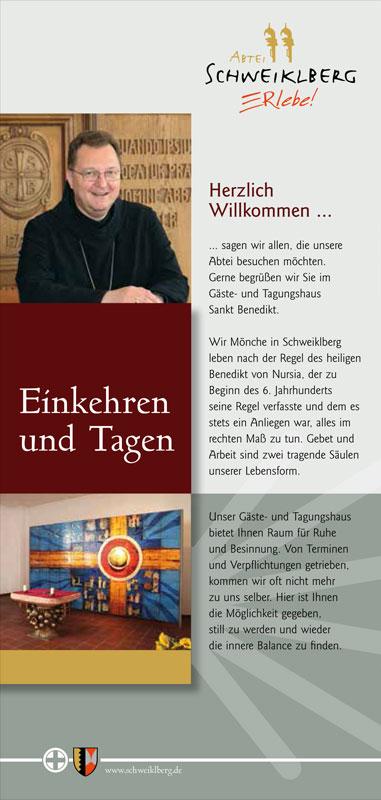 st_benediktflyer_web-3.jpg