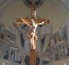 92-der-gekreuzigte-auf-dem-altar-DSC_0139.jpg