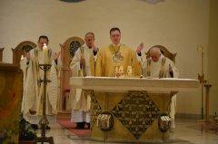 9-die-priester-am-altar-DSC_0213.jpg