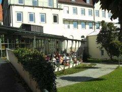 bild0048-cafeteria.jpg